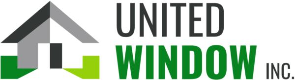 uwi-logo@2x